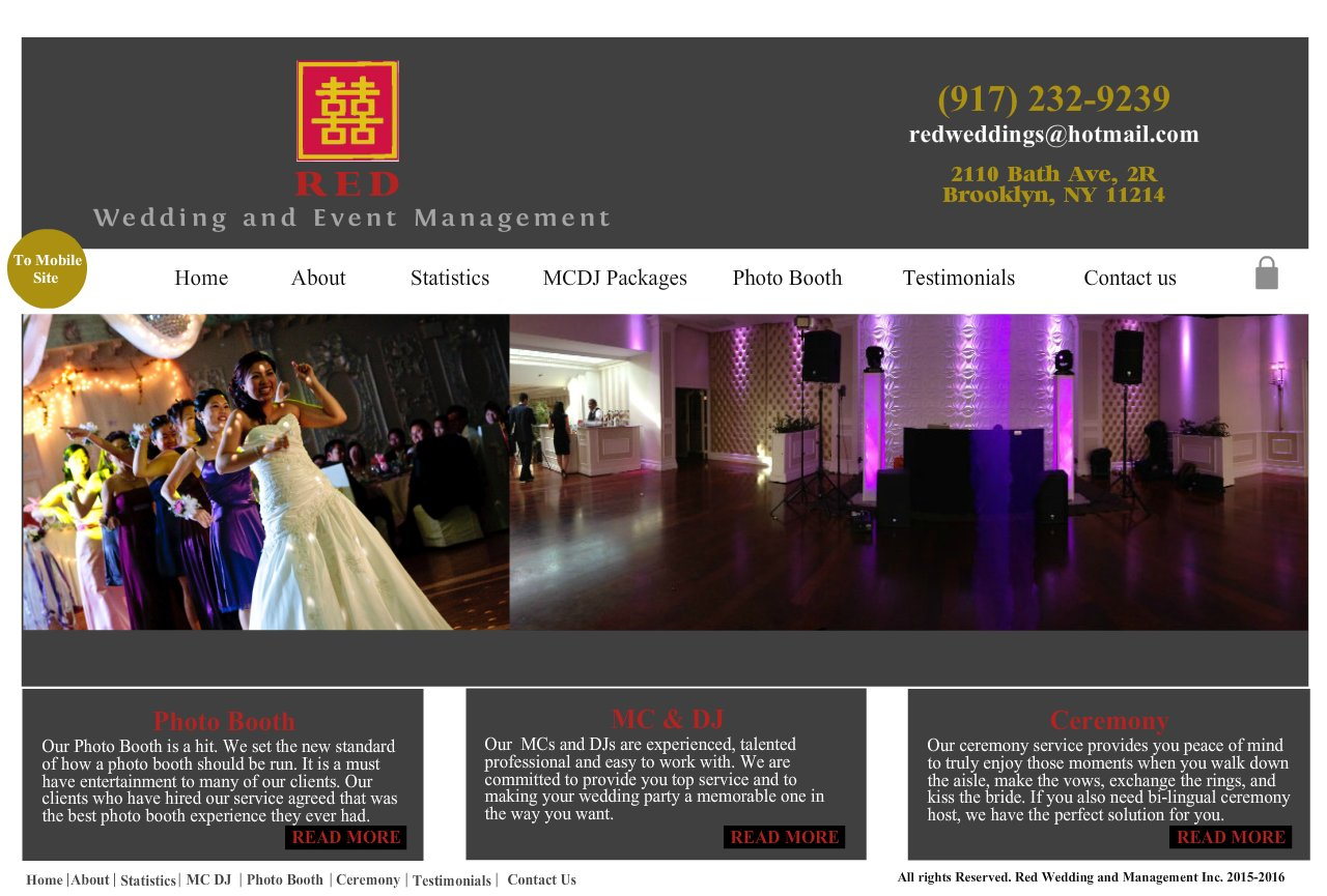 Red Wedding -  Chinese Wedding MC , Chinese  MC  DJ  , Chinese DJ , Bilingual Wedding MC DJ , Chinese Wedding DJ NYC  , Bilingual wedding MC , New York, New Jersey, Long Island, Manhattan, Brooklyn, Queens, Flushing, NY, NYC, MC , DJ ,  Even Management |