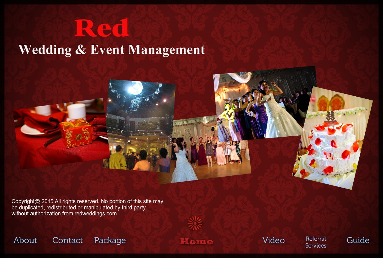 Red Wedding -  Chinese MC DJ NYC , Chinese  MC  DJ  , Chinese DJ , Bilingual Wedding MC DJ , Chinese Wedding DJ NYC  , Bilingual wedding MC , New York, New Jersey, Long Island, Manhattan, Brooklyn, Queens, Flushing, NY, NYC, MC , DJ ,  Even Management |