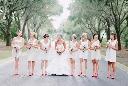 Pasha Belman Photography in Myrtle Beach Weddings