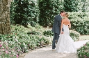 Wedding Photography in Charleston SC