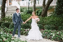 Wedding Photography at Debordieu in Georgetown, SC