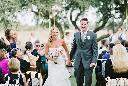 Wedding photography by Pasha Belman