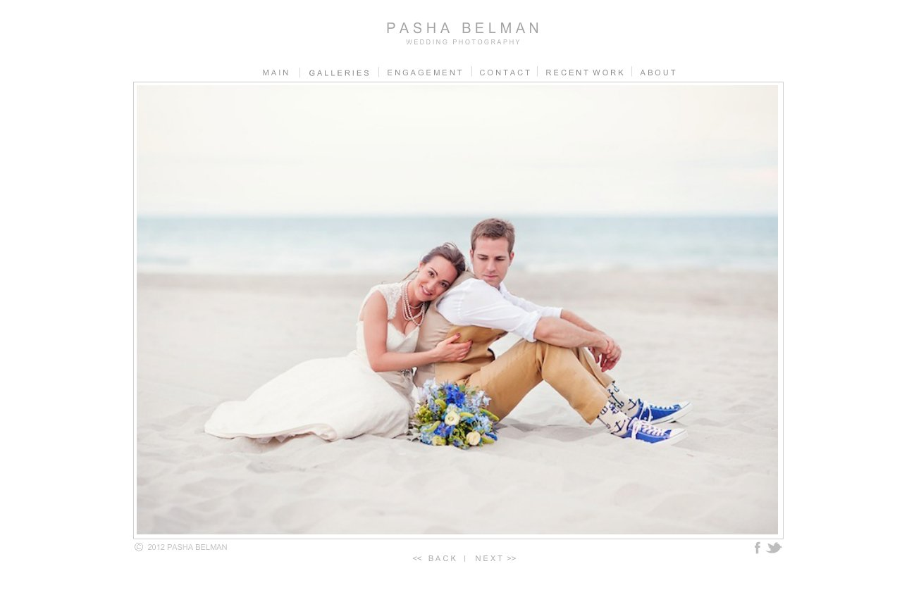 Pharr House Wedding Photography and Myrtle Beach |