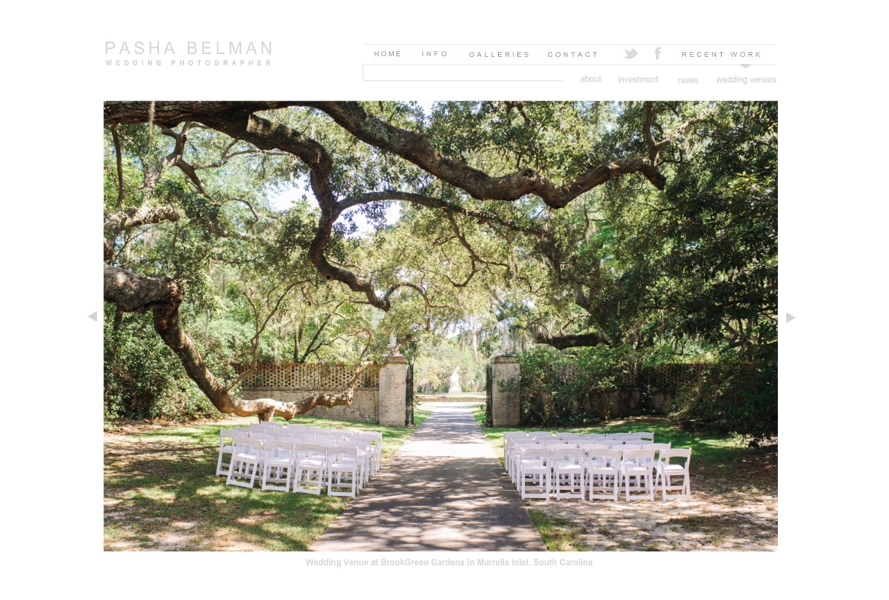 north carolina wedding venue destarte barn source small