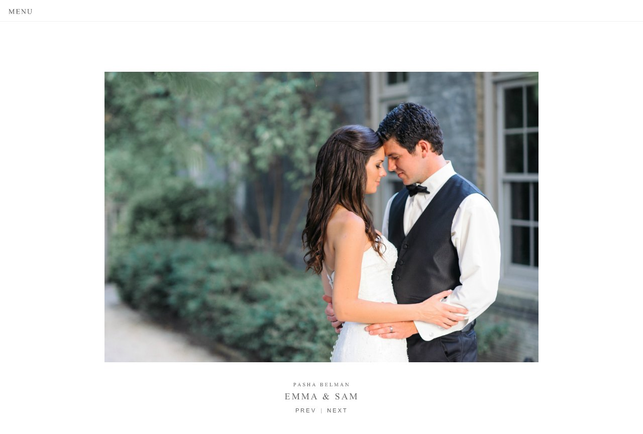 Wedding Photography at Brookgreen Gardens in Murrells Inlet SC
