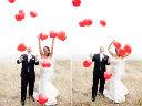 wedding-brown-web