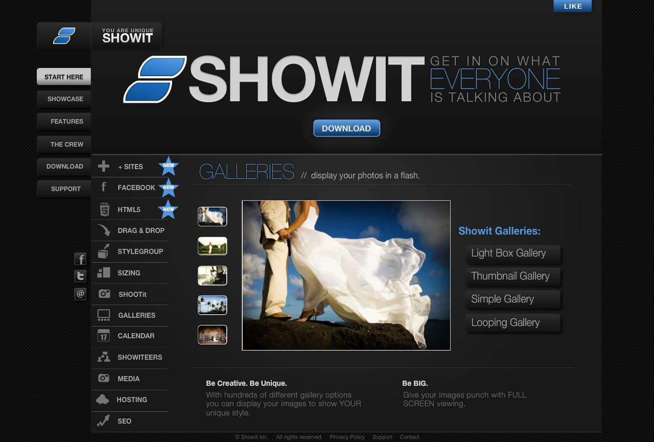 Feature-Galleries-Thumbnail