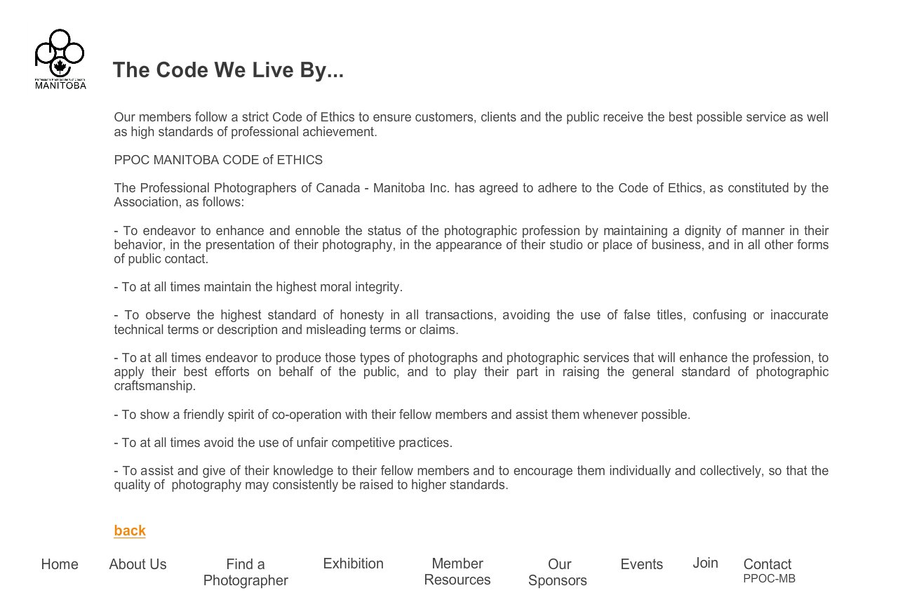 Essay Health Care Wal Mart Case Study In Business Ethics Essay Help Reflective Essay On High School also Essay Tips For High School Cover Letter Examples Auditing Evaluative Essay Example  English Essay Friendship