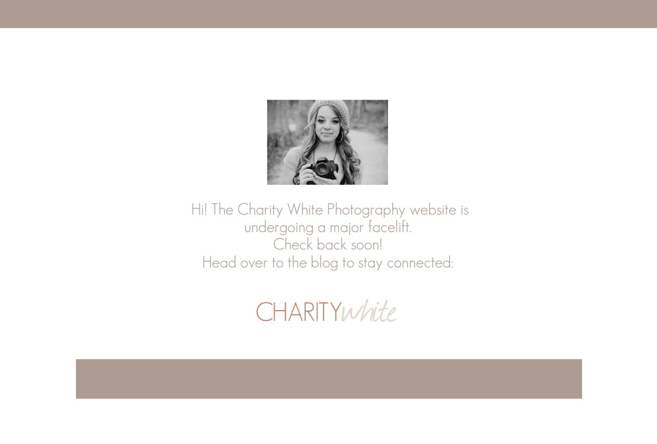 Charity Deane Photography