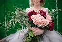 140124_Bridal Ballerina_MKP-32