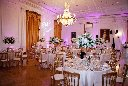 JP Wedding 0738