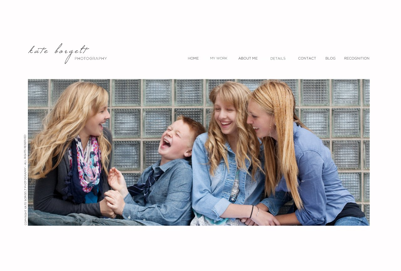 FAMILY AND CHILDREN'S LIFESTYLE PHOTOGRAPHER - GOLDEN AND DENVER, COLORADO