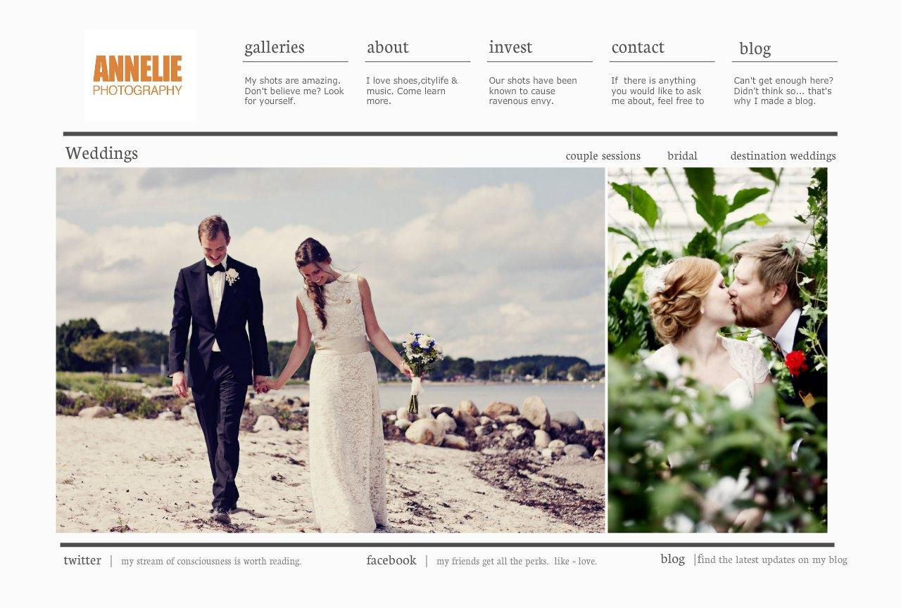 Gallery-Wedding
