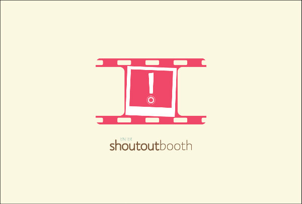 Shoutoutbooth: Photo & Video Booth