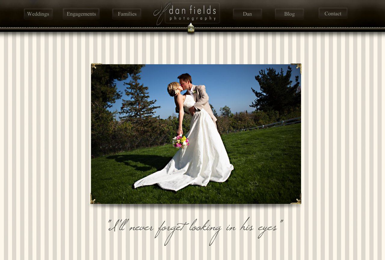 San Diego Photography & Orange County Photography | danfieldsphotography.com