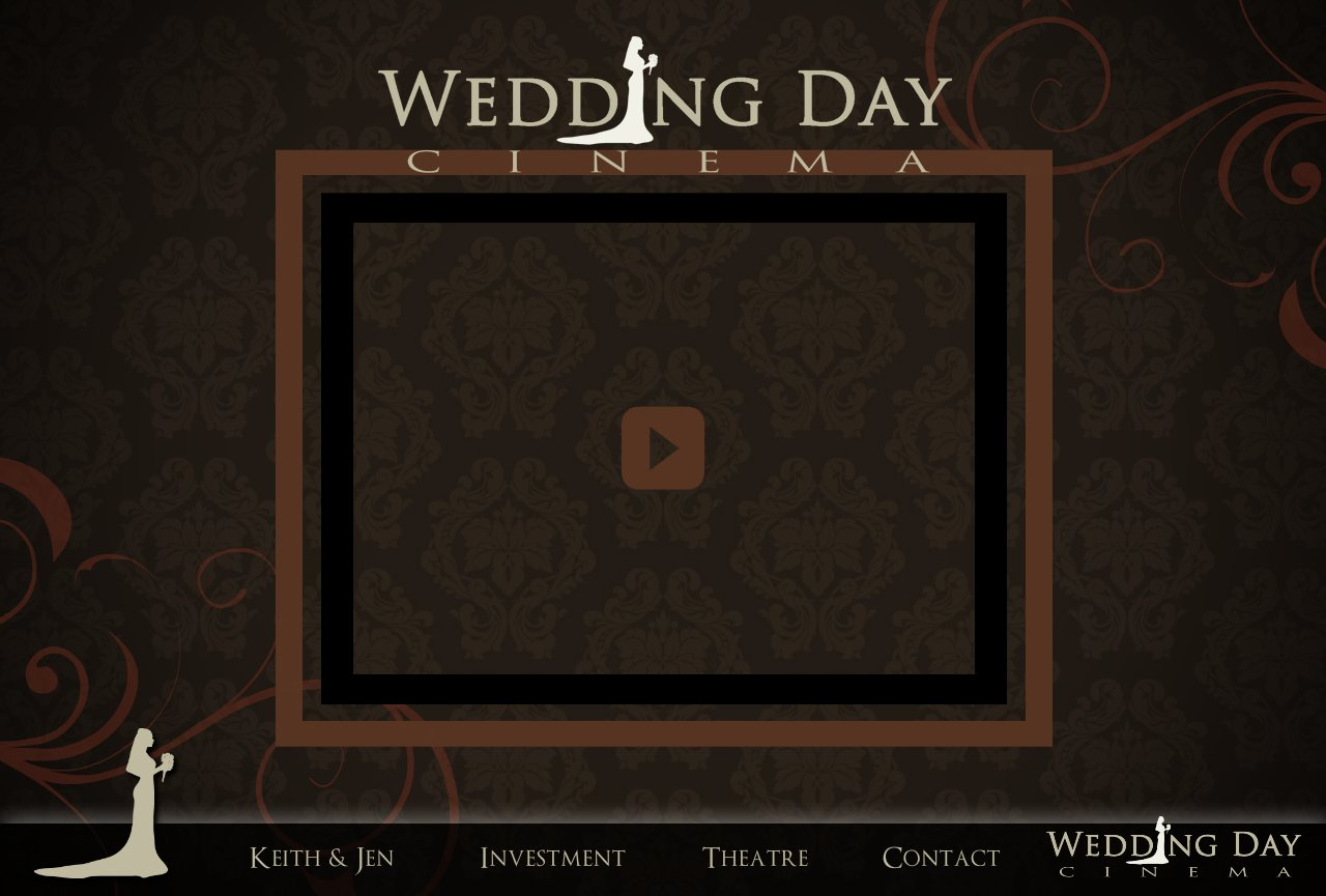 Wedding Video Chicago | Videography Chicago