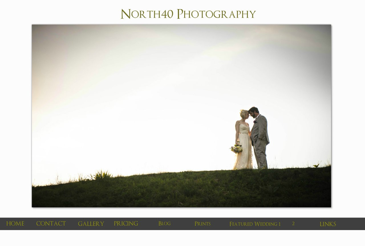 Rochester NY Wedding Photographer Home