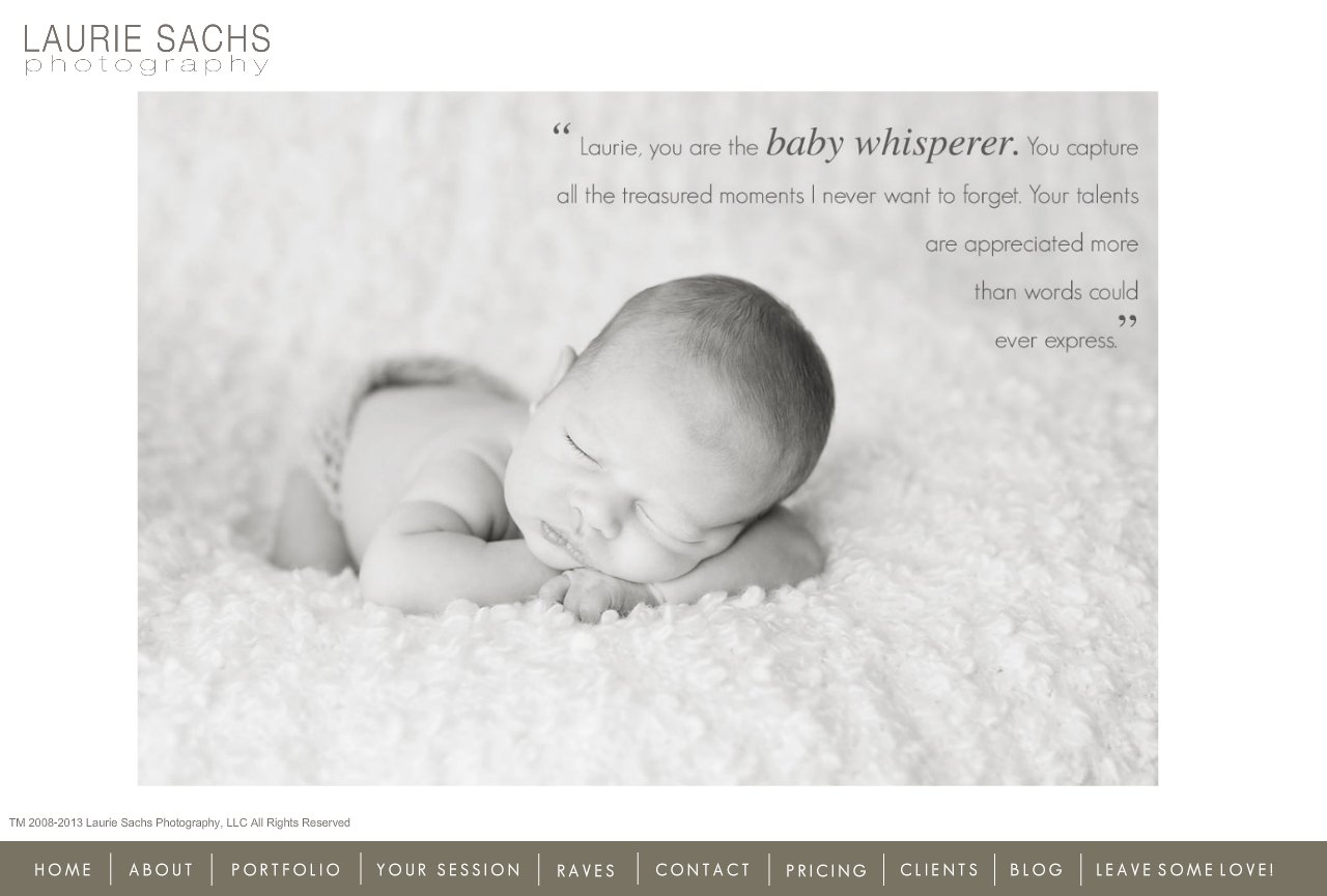 Valencia Newborn Baby Photographer- Raves