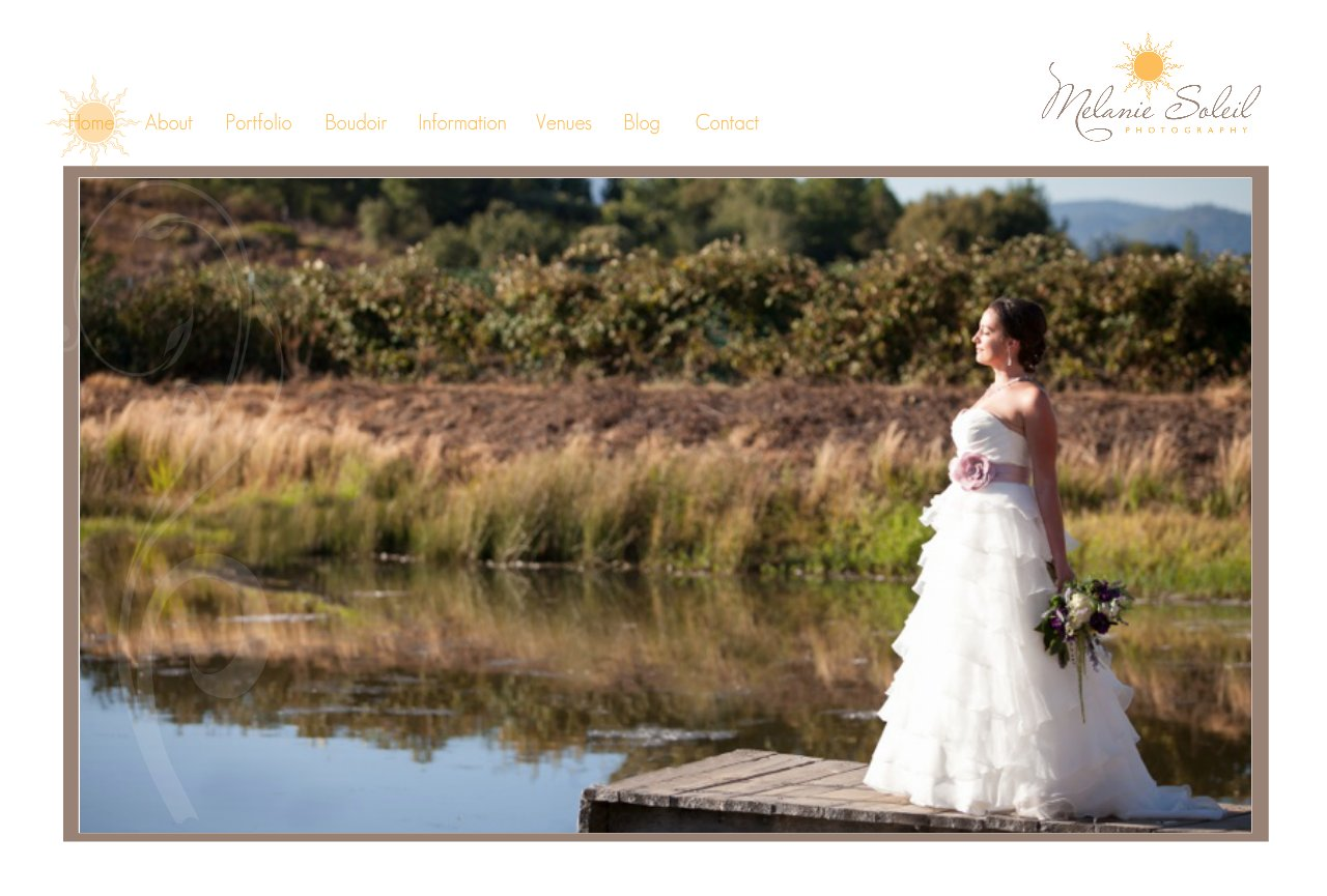 Luscious Sierra Weddings | Northern California destination wedding & boudoir photographer