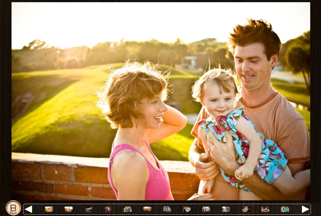 FAMILIES GALLERY TAPROOT PHOTOGRAPHY