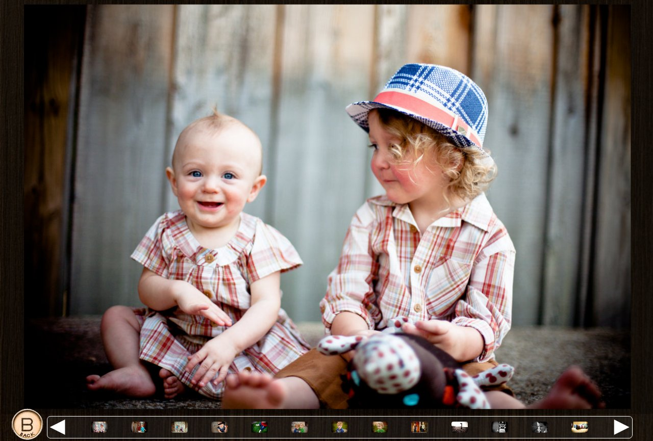 KIDS GALLERY TAPROOT PHOTOGRAPHY