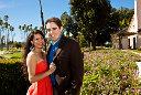 Santa Barbara Engagement Photography at Fess Parker's Doubletree Resort