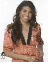Santa Barbara Glamour Portrait
