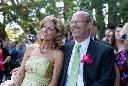 Mother and Father of Groom Wedding Photograpy