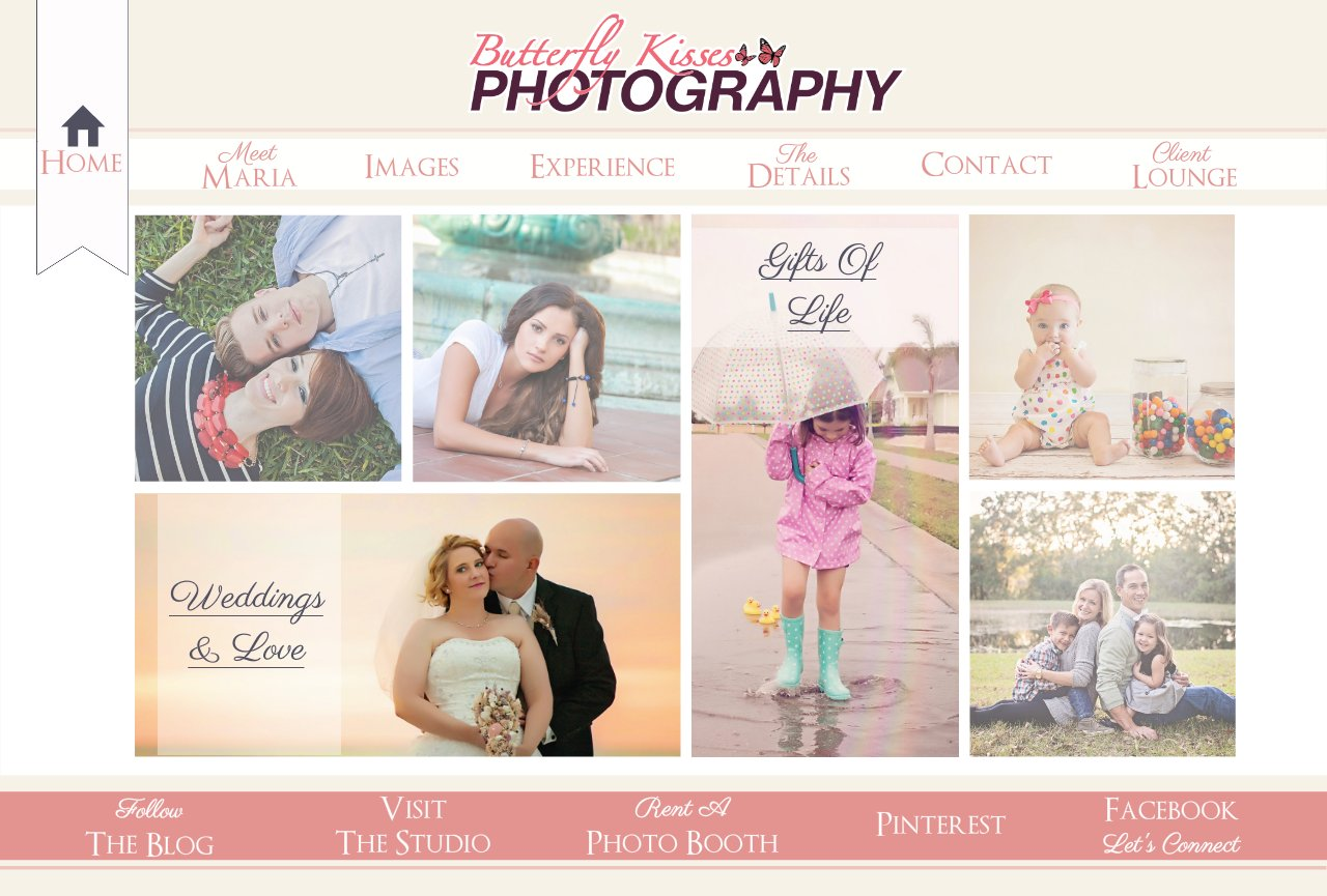 Cape Coral Photographer