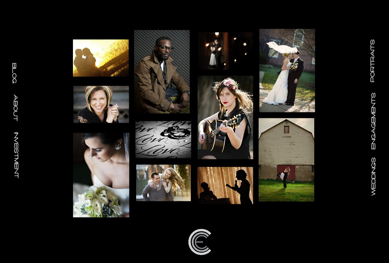 Erin Covey Creative