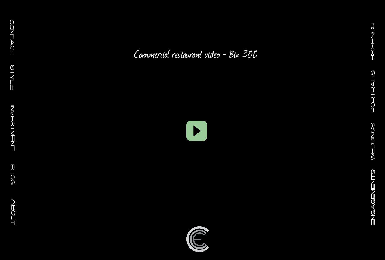 Video example 2