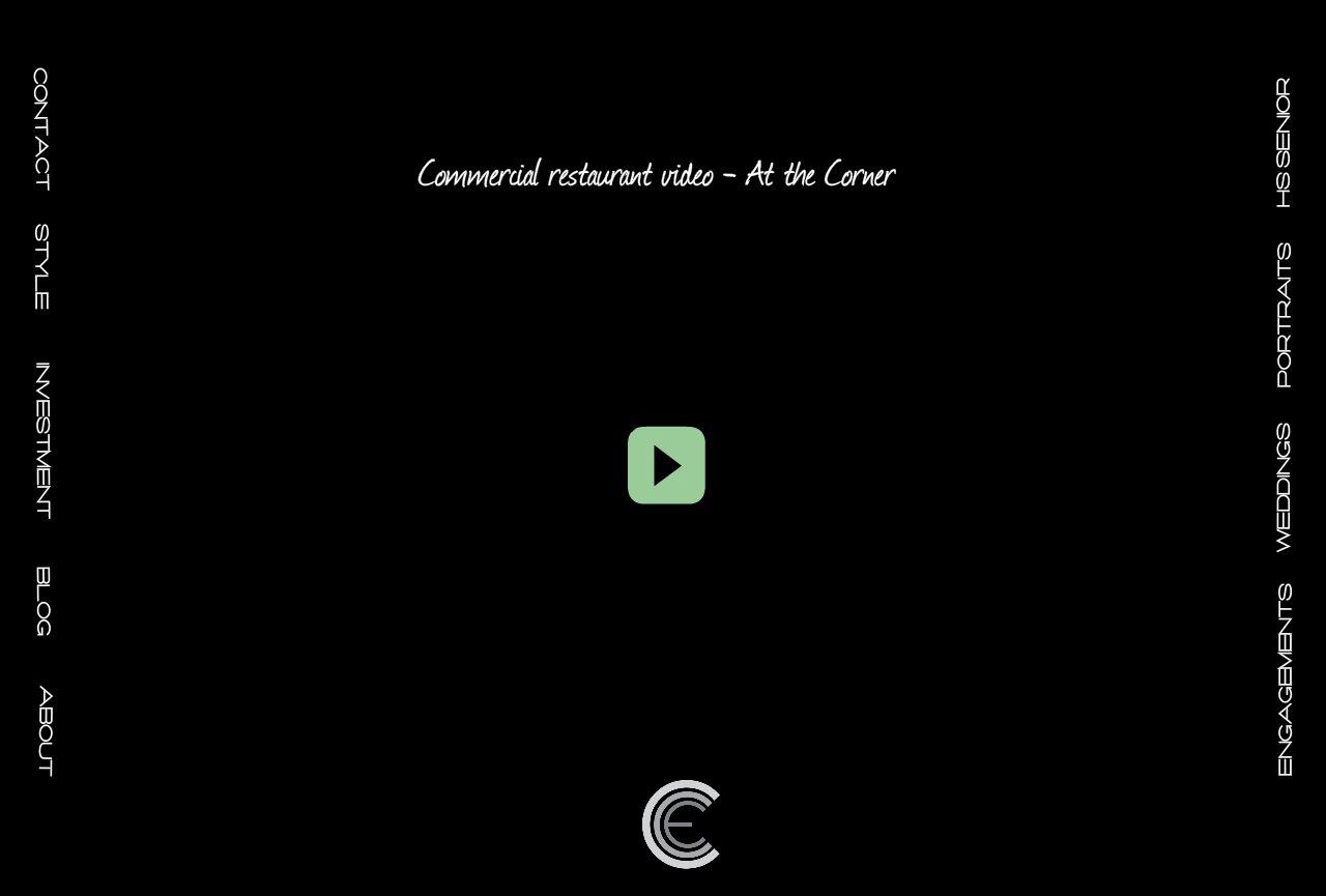 Video example 3