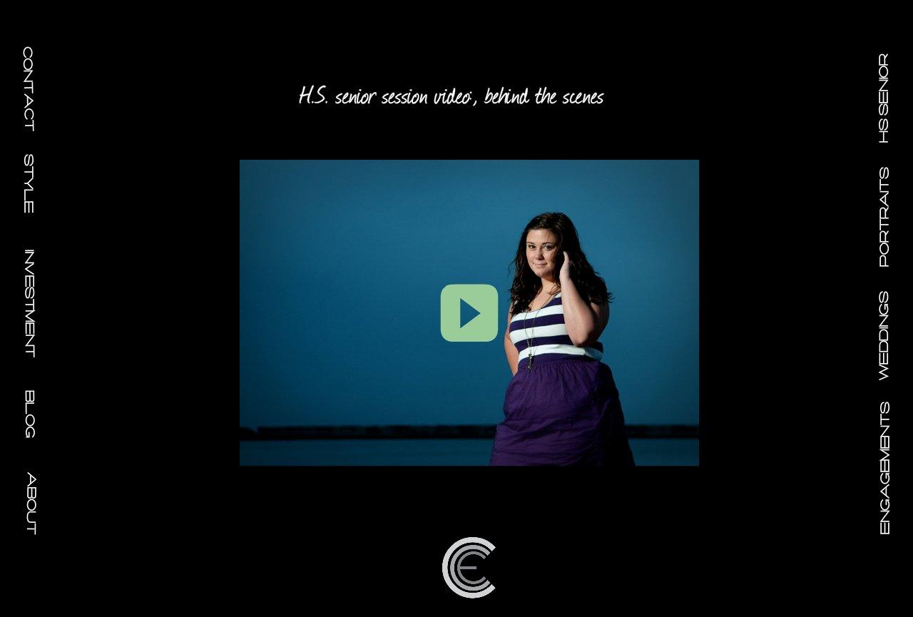 Video example 5