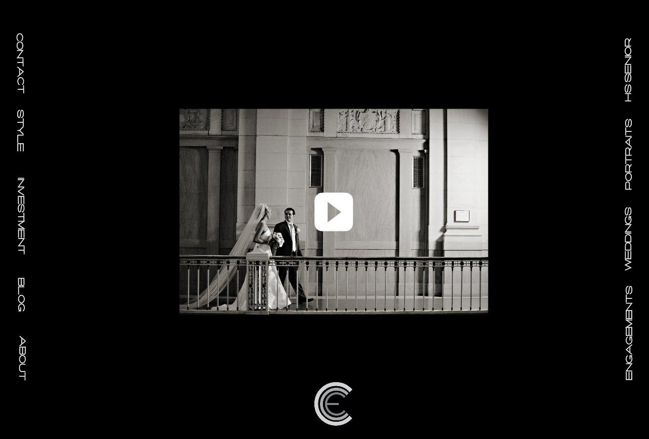Video example 6