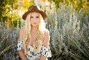 Maddie_arizonaheadshot_portraitphotography_savannaleeimagery0029