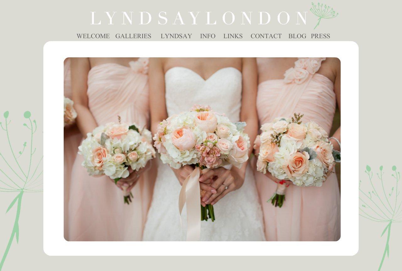 Vancouver-Wedding-Photography-1