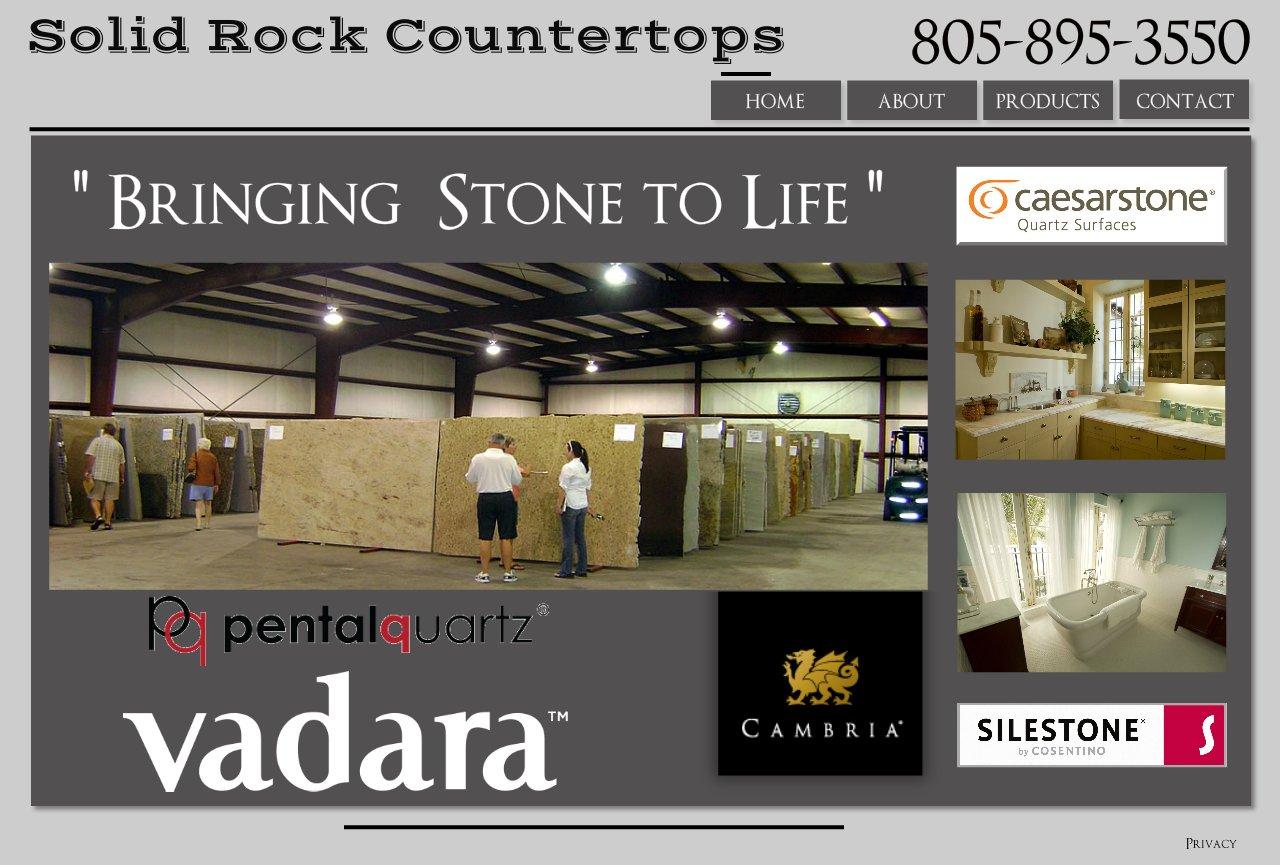 Caesarstone, Marble & Granite Countertops. Tile Store