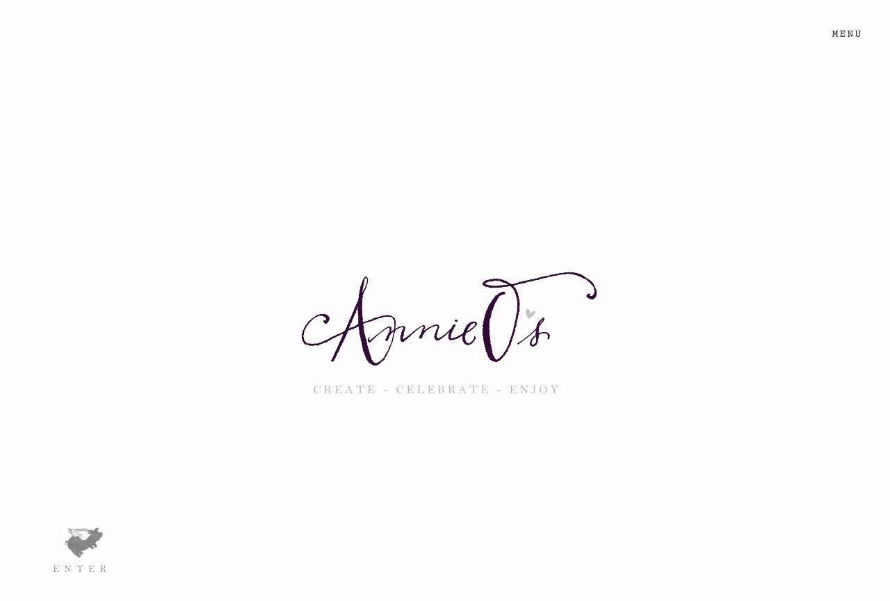 Annie O's