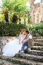 Agnes & Jimmy Wedding  1257