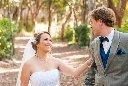 hilton key largo resort beach wedding