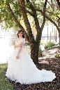 Billy & Jess wedding -186