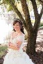 Billy & Jess wedding -194