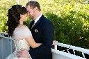 Billy & Jess wedding -643