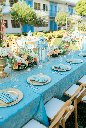 postcard inn st pete beach wedding