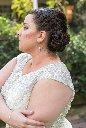 Erin & Steven wedding  0095