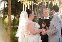 Erin & Steven wedding  0871