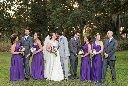 Erin & Steven wedding  1170