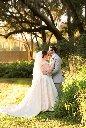Erin & Steven wedding  1270
