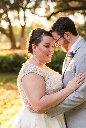 Erin & Steven wedding  1295