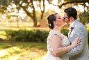 Erin & Steven wedding  1306